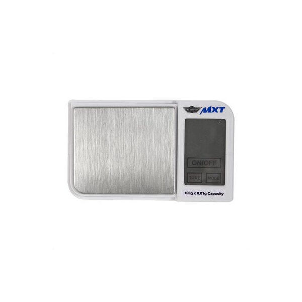 My Weigh MXT 100, Pocket Scale 100 g, Genauigkeit 0.01 g