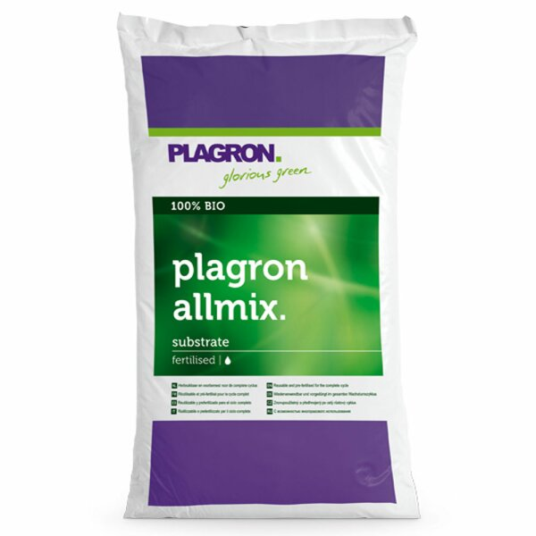 Plagron All-Mix 50 L