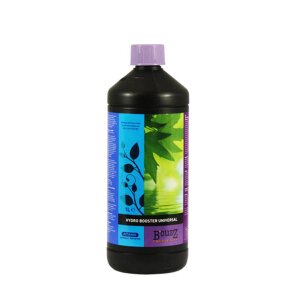Atami Bcuzz Hydro Booster Universal 1 L