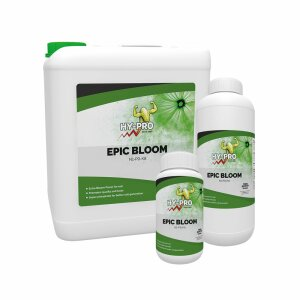 Hy-Pro Epic Bloom Terra Booster