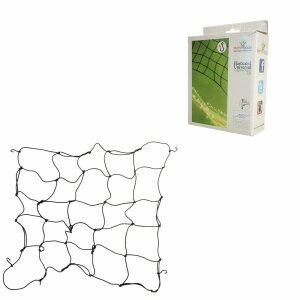 Easy Grow Grownet 120 Pflanzennetz 120 x 120 cm
