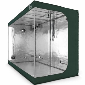 RoyalRoom GrowBox Classic Serie C300S, 300 x 150 x 200 cm