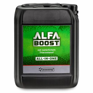 Alfa Boost All in One 5 Liter